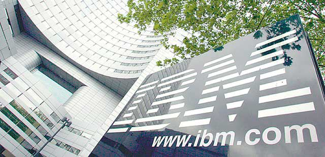 Sharing Experience: Building Monitoring Infrastructure of a Telecommunication Company Based on IBM Products